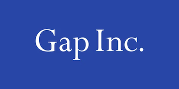 Go to Gap Inc. profile