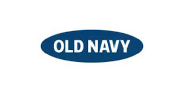 Go to Old Navy profile