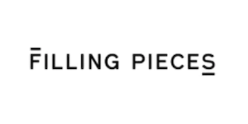 Filling Pieces logo