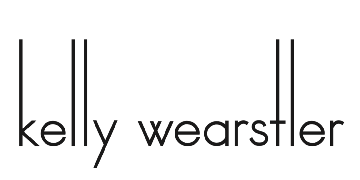 Kelly Wearstler, Inc. logo