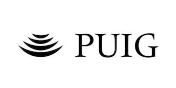 Puig UK logo