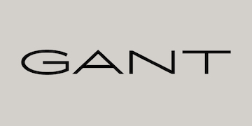 Go to GANT profile