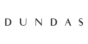 Dundas Worldwide logo