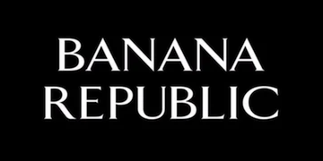 Go to Banana Republic profile