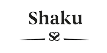 Go to Shaku profile
