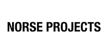Norse Projects logo