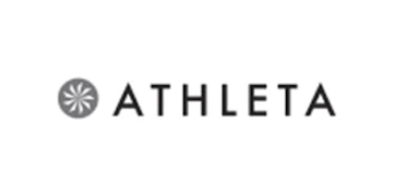 Athleta logo