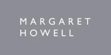 Margaret Howell logo