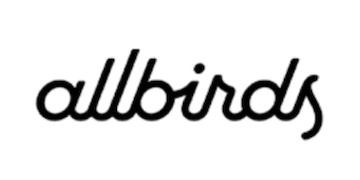 Go to Allbirds profile