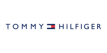 Go to Tommy Hilfiger profile