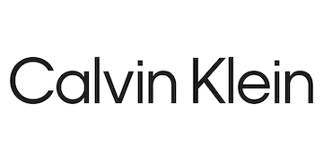 Go to Calvin Klein profile