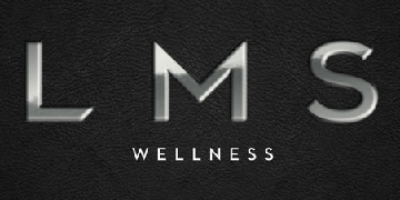 LMS Wellness logo