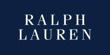Go to Ralph Lauren profile