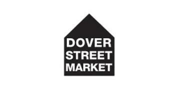 多佛街市市场