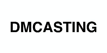 Go to DMCASTING profile