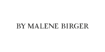 By Malene Birger logo