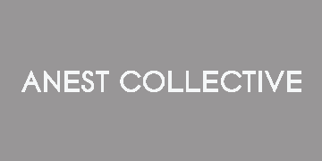 Anest Collective logo