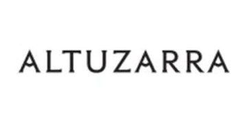 Go to Altuzarra profile