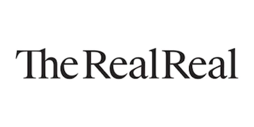 The RealReal Inc. logo