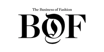 Go to The Business of Fashion profile
