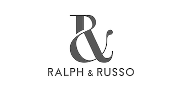 Go to Ralph & Russo profile