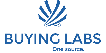 Buying Labs logo