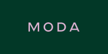 Go to Moda Operandi profile
