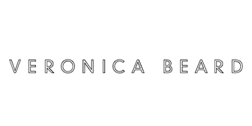 Veronica Beard logo