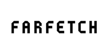 Go to Farfetch profile