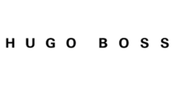 Go to Hugo Boss profile