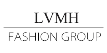 LVMH Fashion Group logo