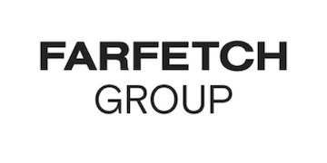 FARFETCH Group logo