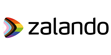 Go to Zalando profile