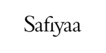 Go to Safiyaa profile
