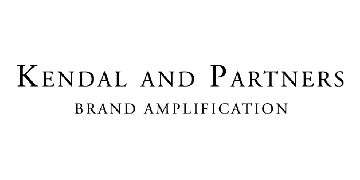 Kendal and Partners logo