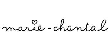Marie-Chantal logo