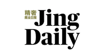 Go to Jing Daily profile