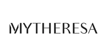 Go to Mytheresa.com profile