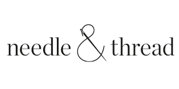 Go to Needle & Thread profile