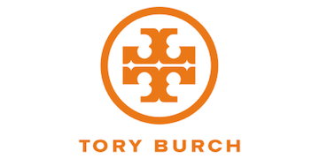 Go to Tory Burch profile