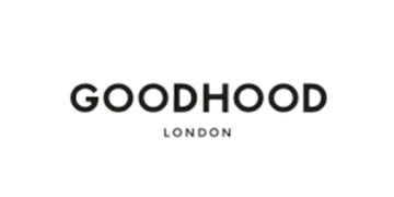 Goodhood logo